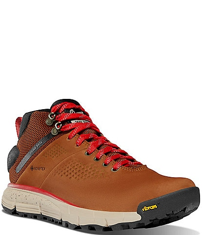 Danner Women's Trail 2650 Waterproof Mid Hiking Shoes