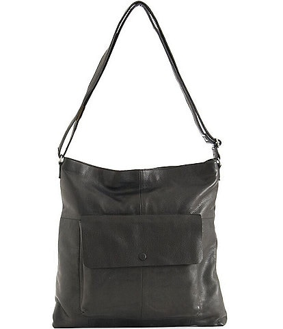 Day & Mood Malou Snap Pocket Hobo Bag