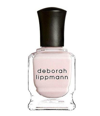 Deborah Lippmann Baby Love Gel Lab Pro Color
