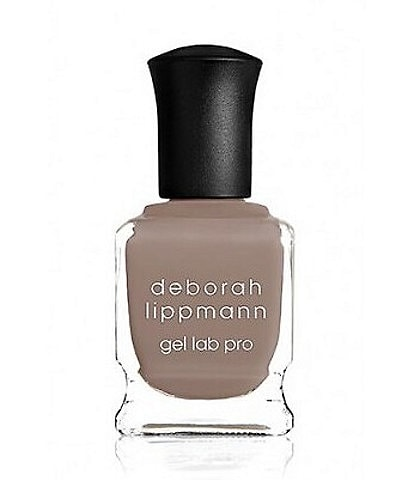 Deborah Lippmann Beachin' Gel Lab Pro Color