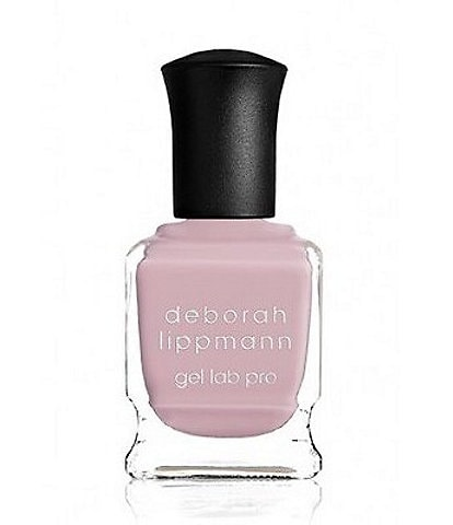 Deborah Lippmann Cake By The Ocean Gel Lab Pro