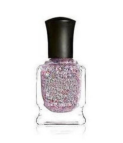 Deborah Lippmann Candy Shop Gel Lab Pro Color