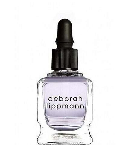 Deborah Lippmann Cuticle Oil Hydrating Cuticle Treatment