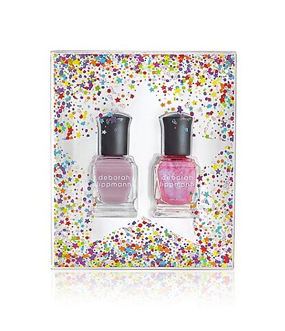 Deborah Lippmann Limited Edition Little Wonders Set