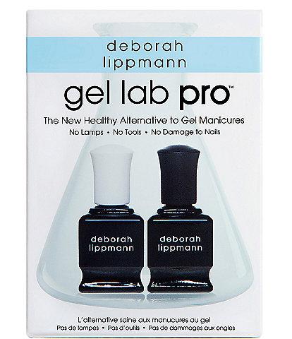 Deborah Lippmann Travel Gel Lab 8ml