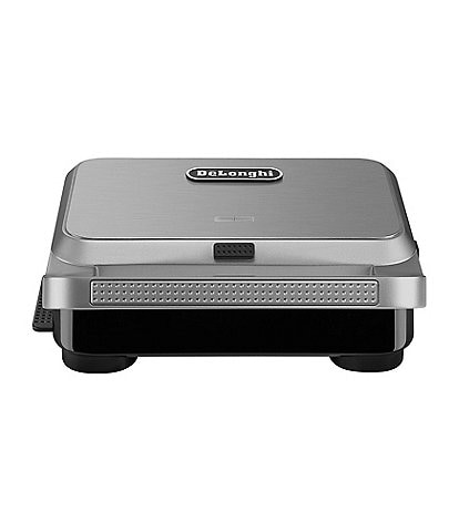 DeLonghi Livenza Compact All Day Countertop Grill