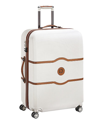 Delsey Paris Chatelet Air Hardside Large Spinner