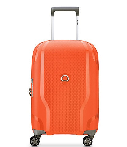Delsey Paris Clavel Carry-On Spinner