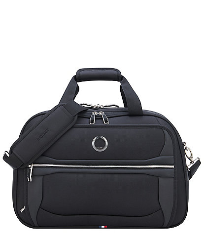 Delsey Paris Executive Boarding Garment Bag