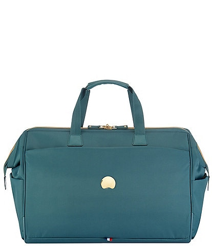 Delsey Paris Montrouge Weekender Duffel