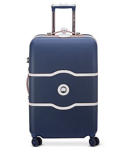 Delsey Paris Roland-Garros Chatelet Air Hardside Medium Spinner