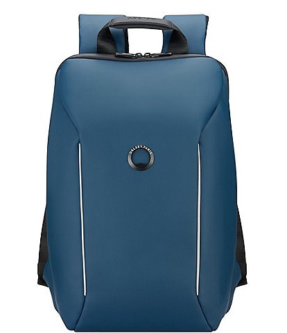 Delsey Paris Secrain Backpack