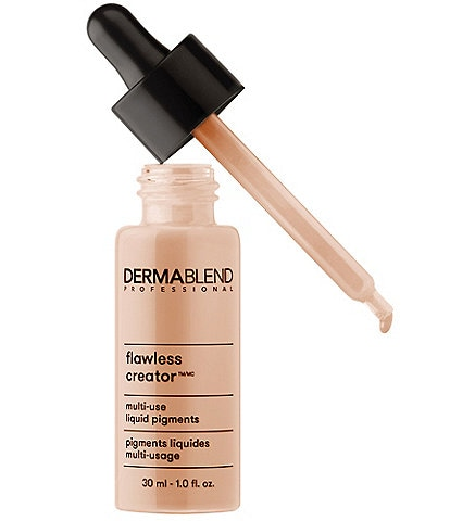 Dermablend Flawless Creator Foundation Multi Use Liquid Pigment
