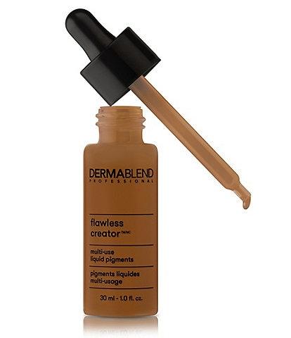 Dermablend Flawless Creator Foundation Multi Use Liquid Pigment