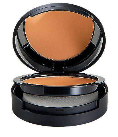 Dermablend Intense Powder Camo