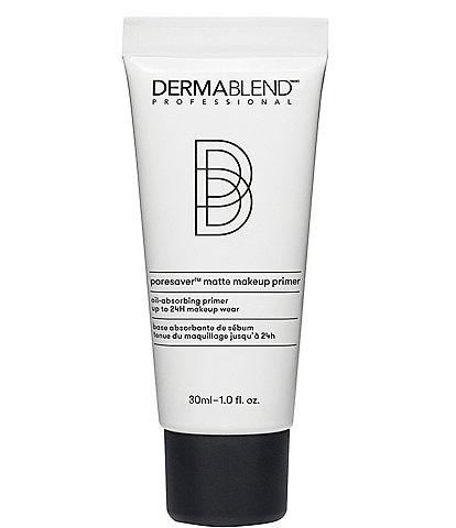 Dermablend Poresaver™ Matte Makeup Primer