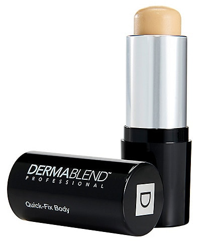 Dermablend Quick Fix Body