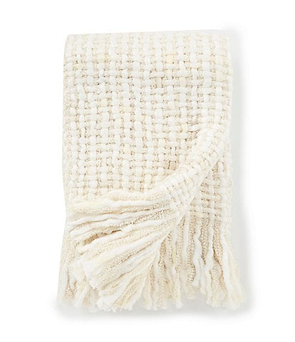 Design Source Kiara Acrylic Throw