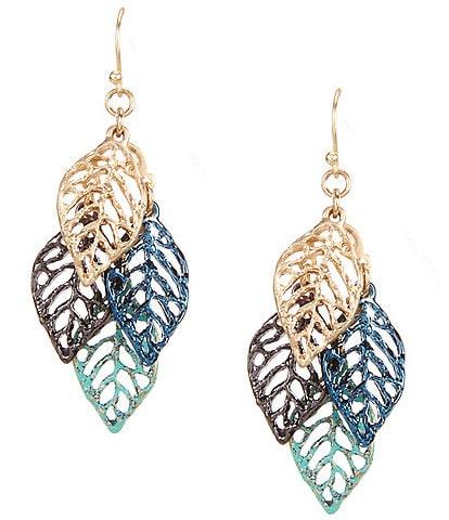 Dillards Women S Jewelry Dillard