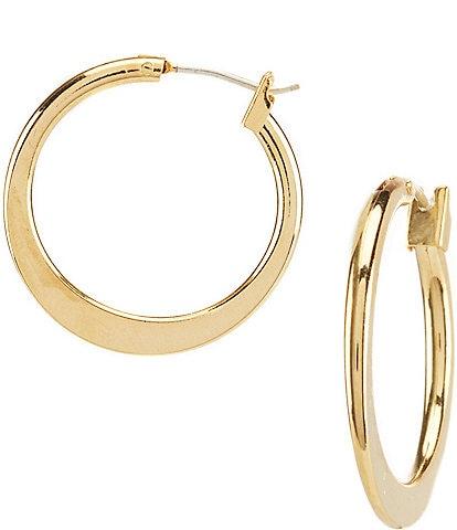 508386056de46 Women's Hoop Earrings | Dillard's