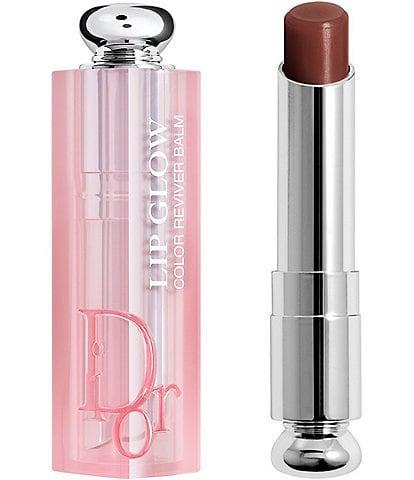 Dior Addict Lip Glow Balm Lip Primer