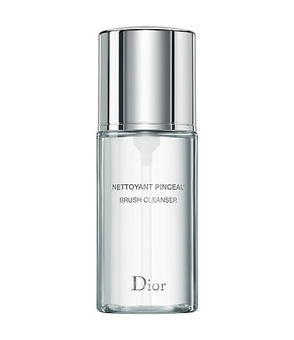 Dior Brush Cleanser
