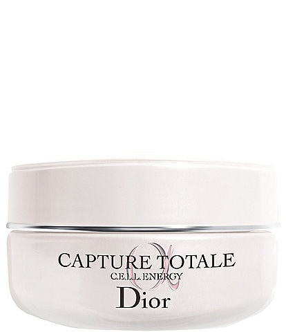 Dior Capture Totale C.E.L.L. Energy Firming and Wrinkle Correcting Eye Cream
