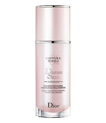 Dior Capture Totale Dreamskin Advanced Global Age-Defying Skincare Serum