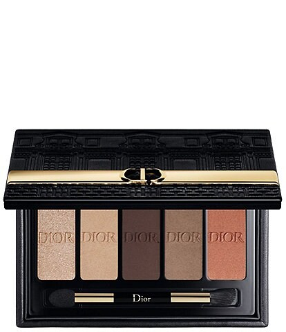 Dior Dior Couture Iconic Eye Shadow Palette