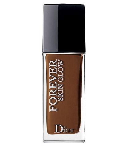 Dior Dior Forever Skin Glow Foundation SPF 35