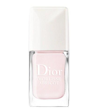 Dior Diorlisse Ridge Filler