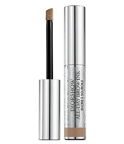Dior Diorshow All Day Brow Ink
