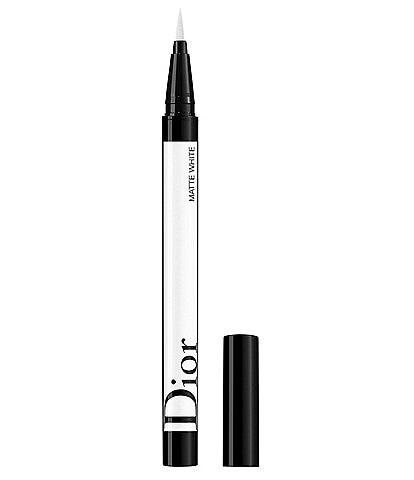Dior Diorshow On Stage Eyeliner