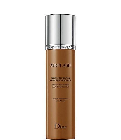 Dior Diorskin Airflash