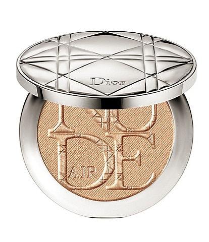 Dior Diorskin Nude Air Luminizer Powder Shimmering Sculpting Powder