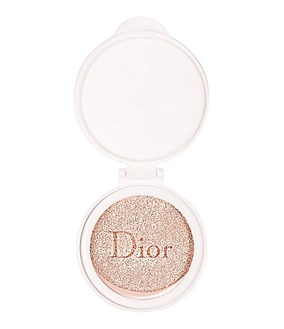 Dior DreamSkin Fresh and Perfect Cushion Foundation Broad Spectrum SPF 50 Refill