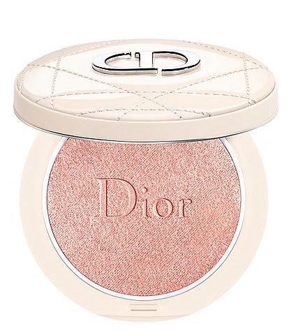 Dior Forever Couture Luminizer Highlighter Powder