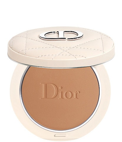 Dior Forever Natural Bronzing Powder