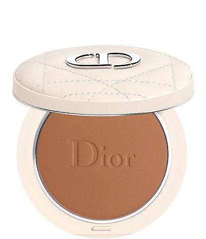 Dior Forever Natural Bronzing Powder