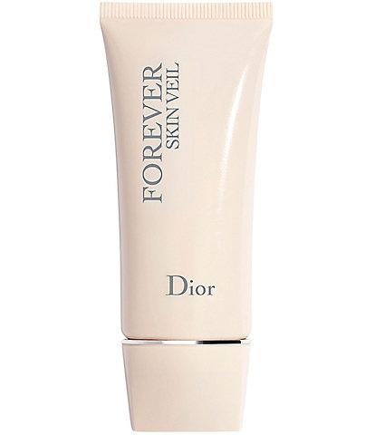 Dior Forever Skin Veil Primer SPF 20