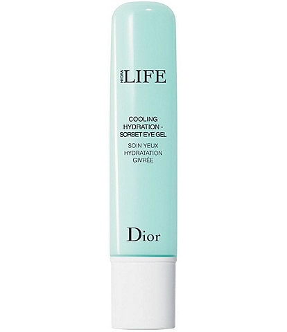 Dior Hydra Life Cooling Hydration Sorbet Eye Gel