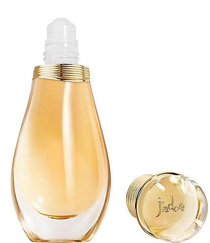 Dior J'adore Eau de Parfum Roller-Pearl