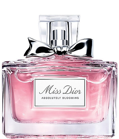 Dior Miss Dior Absolutely Blooming Eau de Parfum