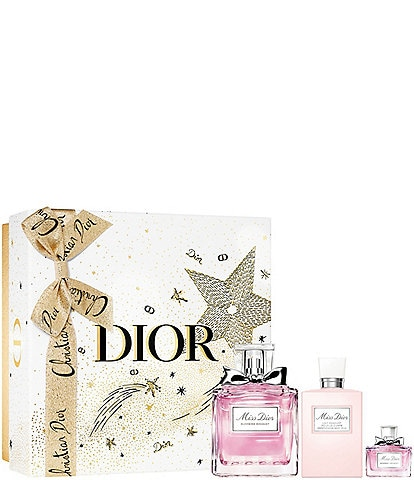 Dior Miss Dior Blooming Bouquet 3-Piece Gift Set