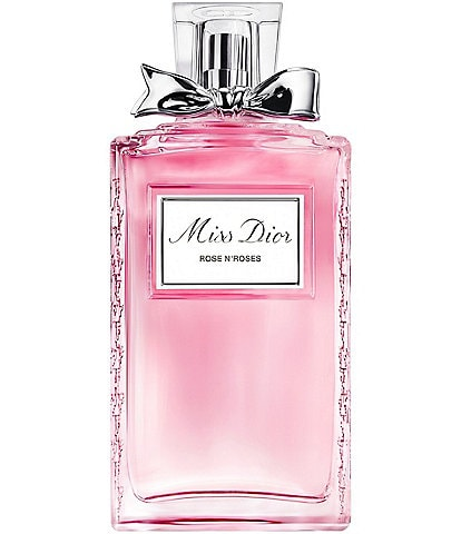 Dior Miss Dior Rose N'Roses Eau de Toilette Spray