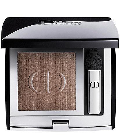 Dior Mono Couleur Couture Eyeshadow