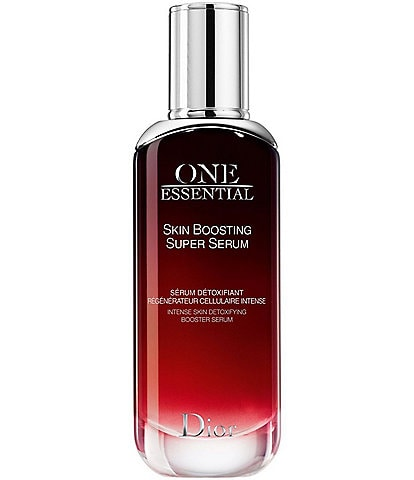 Dior One Essential Skin Boosting Super Serum