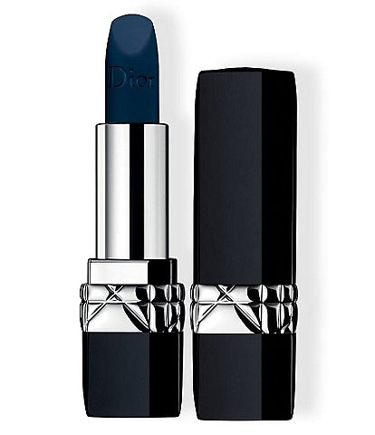 Dior Rouge Dior Couture Color Lipstick