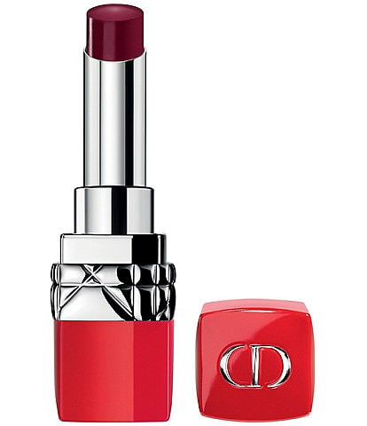 Dior Rouge Dior Ultra Rouge Lipstick - Limited Edition Fall Look