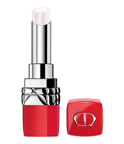 Dior Rouge Dior Ultra Rouge Pigmented Hydra Lipstick